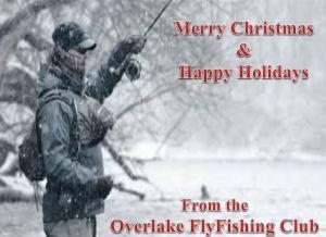2014 OFFC Christmas Card