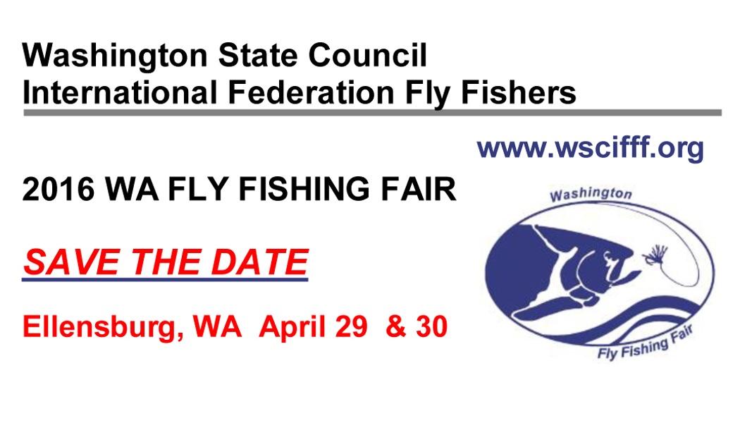 IFFC Fair Save Date